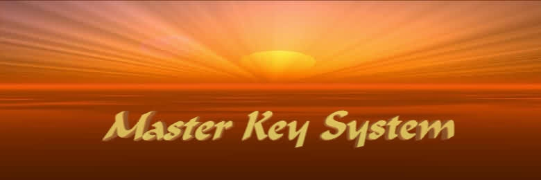 Master Key Systems @ Mobile Lock & Security LLC